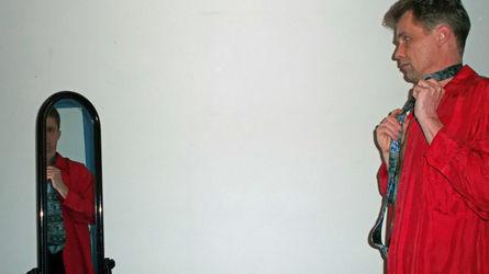 ragged | www.turkgays.com | Turkgays image18
