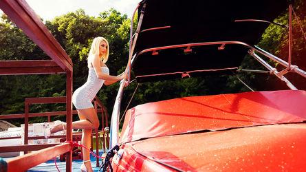 ElizaMiller | www.sexierchat.com | Sexierchat image44