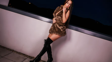 StephanyKitty | www.private-vip.webcam | Private-vip image46