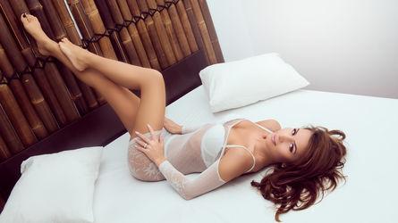 IsisAniya | www.chatsexocam.com | Chatsexocam image23