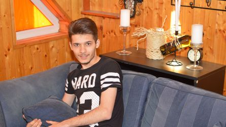 ChrisLucas   www.mygayboys.com   Mygayboys image1