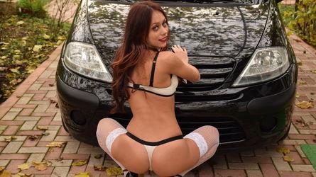 MelissaJolie | www.free-strip.com | Free-strip image12