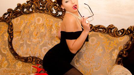 LovelySophieee | www.lsl.com | Lsl image68
