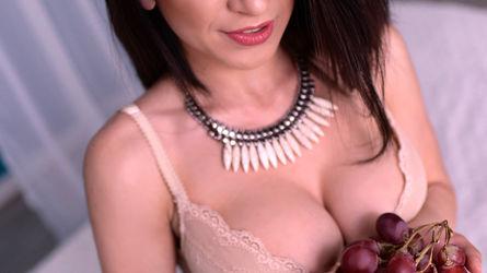 RossCharleen | www.sexierchat.com | Sexierchat image78
