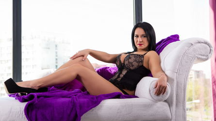 HaileyRay   www.livechat2100.com   Livechat2100 image50