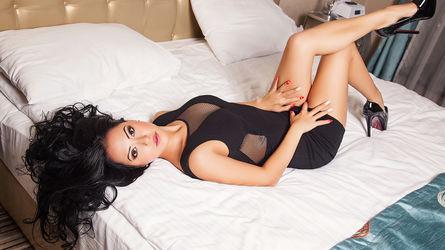 VictoriaEdison | www.videochatdeacasa.net | Videochatdeacasa image17