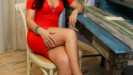 XOXnellyXOX | www.camsex-live.org | Camsex-live image23