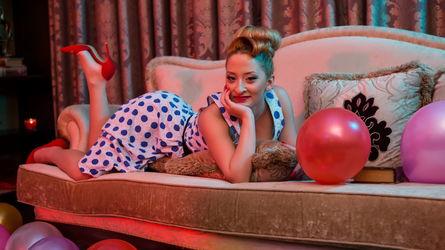 Sonia19 | www.chatsexocam.com | Chatsexocam image57