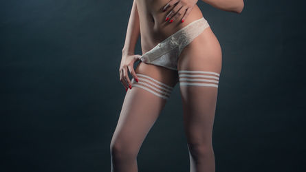 LilyReyes | www.free-strip.com | Free-strip image15