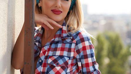 ElizaMiller | www.sexierchat.com | Sexierchat image41
