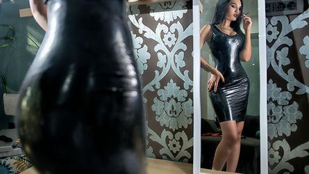 MistresssKarina | www.lsl.com | Lsl image28