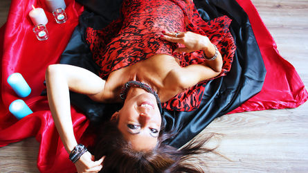 SweetMrsGabriele | www.livesexlivecams.com | Livesexlivecams image81