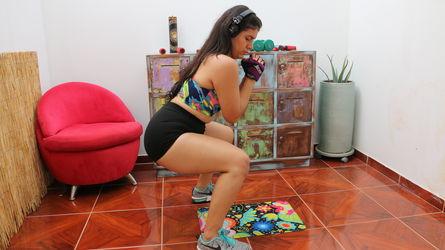 HotAssCarol | www.hdsexshow.com | Hdsexshow image38
