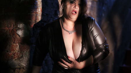 BustySubmissive | www.showload.com | Showload image4