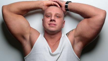 SamsonLegend | www.cam.gaysextotal.com | Cam Gaysextotal image24