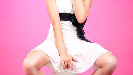 AngelicaRise | www.cams.teensex-videos.com | Cams Teensex-videos image3