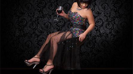 lissabeta | www.livesex.com | Livesex image84