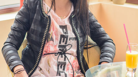 MelissaJolie | www.overcum.me | Overcum image81