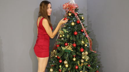 SlenderKeila | www.cams.teensex-videos.com | Cams Teensex-videos image90