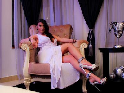 AkiraLeone's hot photo of Girl – thumbnail