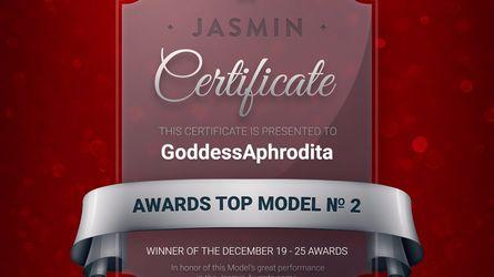 GoddessAphrodita | www.lsl.com | Lsl image2