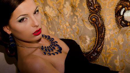 LovelySophieee | www.lsl.com | Lsl image72