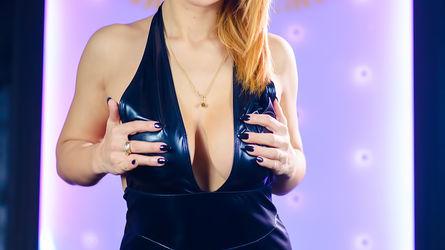 CelinneAnn | www.sexchat-xxxcam.com | Sexchat-xxxcam image81