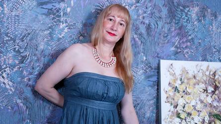 EmmaHeaven | www.livevirt.com | Livevirt image14