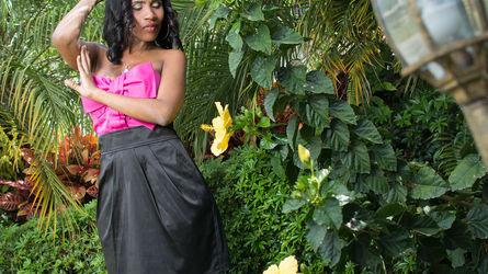 EmilySims | www.masayadito.lsl.com | Masayadito image28