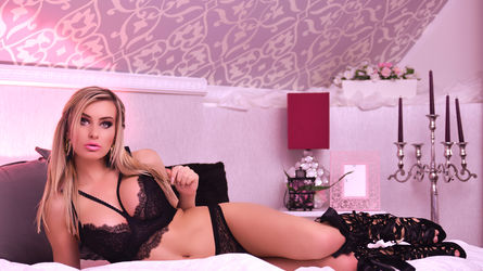 KylieClark | www.webcam-porn.co.uk | Webcam-porn Co image77