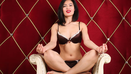ExoticRush | LiveSexAsian.com | LiveSexAsian image28