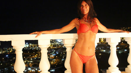 SweetMrsGabriele | www.livesexlivecams.com | Livesexlivecams image52