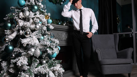 NickWerner | www.cam.gaysextotal.com | Cam Gaysextotal image20