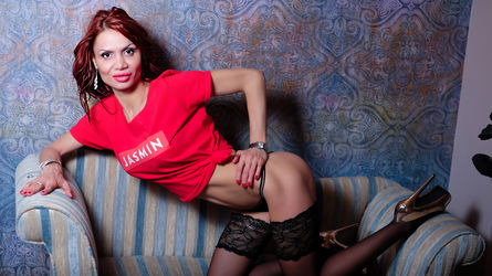 AliceHotSexx | www.livesex2100.com | Livesex2100 image42