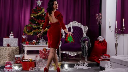 HaileyRay   www.livechat2100.com   Livechat2100 image30
