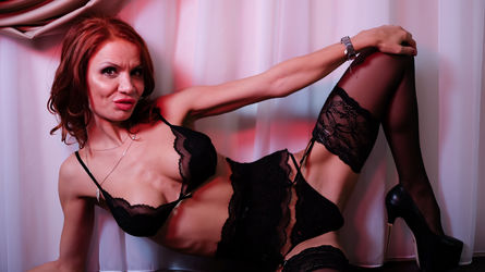 AliceHotSexx | www.chatsexocam.com | Chatsexocam image89
