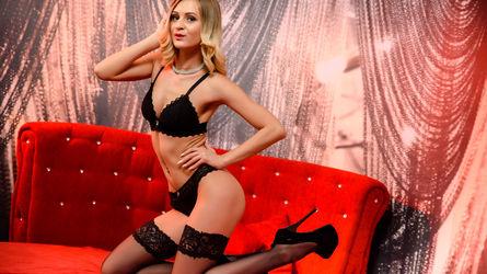 FreyaRae | www.free-strip.com | Free-strip image17