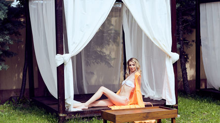 VeroniqueVales | www.webcam-porn.co.uk | Webcam-porn Co image22