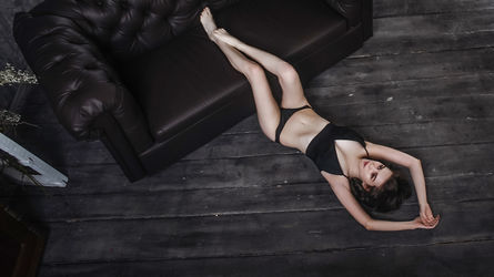aLovingUna | www.sexierchat.com | Sexierchat image2
