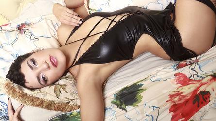 KylieFranks | www.livexsite.com | Livexsite image42
