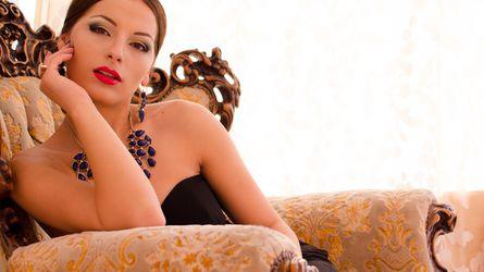 LovelySophieee | www.lsl.com | Lsl image62