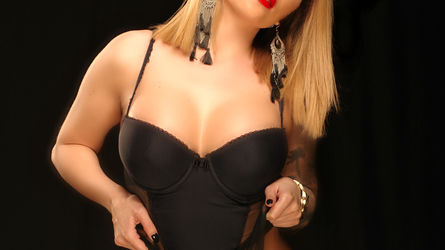 LexiMoon | www.camsex-live.org | Camsex-live image6