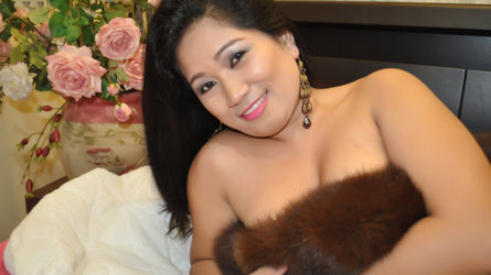 riversquirtxx | LiveSexAsian.com | LiveSexAsian image25