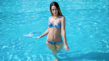 Cassyana | www.girlslive.laymydate.com | Girlslive Laymydate image51