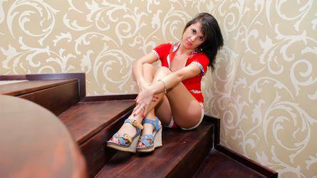 01LadyGlamour | www.babestash.com | Babestash image62