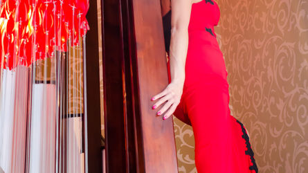 01LadyGlamour | www.masayadito.lsl.com | Masayadito image41