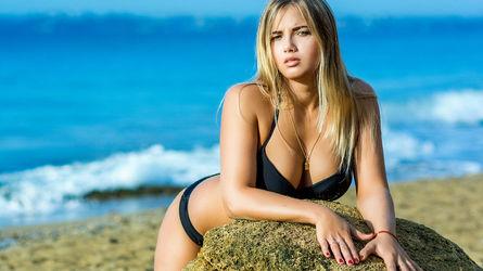 ZlataRay | www.sexierchat.com | Sexierchat image42