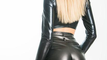 LilyReyes | www.free-strip.com | Free-strip image33