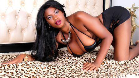 nahomy19 | www.livesexlivecams.com | Livesexlivecams image11