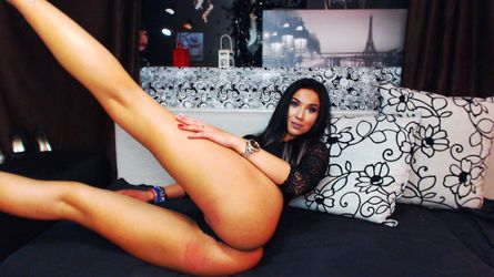 InfernoBeauty | www.tnaflixcams.com | Tnaflixcams image1